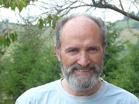 Director del procés Hoffman